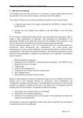 "Feasibility study: ""European city and culture tourism – Thuringian ... - Page 5"