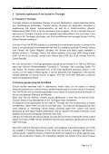 "Feasibility study: ""European city and culture tourism – Thuringian ... - Page 6"