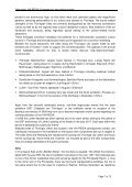 "Feasibility study: ""European city and culture tourism – Thuringian ... - Page 7"