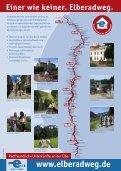 paradies - Sächsische Schweiz und Elbsandsteingebirge - Seite 2