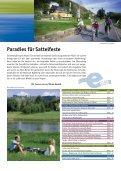 paradies - Sächsische Schweiz und Elbsandsteingebirge - Seite 3