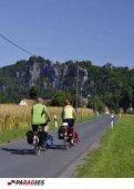 paradies - Sächsische Schweiz und Elbsandsteingebirge - Seite 4