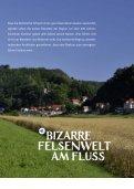 paradies - Sächsische Schweiz und Elbsandsteingebirge - Seite 5