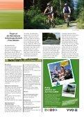 paradies - Sächsische Schweiz und Elbsandsteingebirge - Seite 7