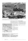 Technical data - Coeva - Page 4