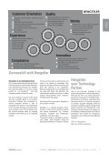Technical data - Coeva - Page 5