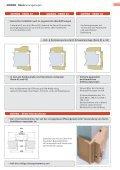 Türsanierung Die - Udipan - Page 2