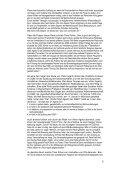 Franz Kersjes - Welt der Arbeit - Page 5