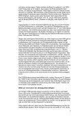 Franz Kersjes - Welt der Arbeit - Page 7