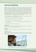 Monitoring Support Program Brochure - Library - Conservation ... - Page 3
