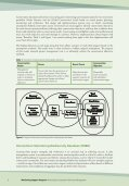 Monitoring Support Program Brochure - Library - Conservation ... - Page 6