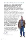 KRISTILLINEN ALKOHOLISTI- JA NARKOMAANITYÖ RY 1-2008 - Page 2