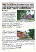 KRISTILLINEN ALKOHOLISTI- JA NARKOMAANITYÖ RY 1-2008 - Page 6