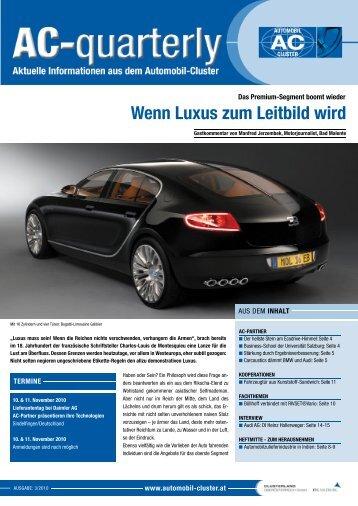 Quarterly_2010_3_WEB.pdf - Automobil Cluster