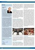 Quarterly_2010_3_WEB.pdf - Automobil Cluster - Seite 2