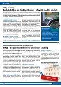 Quarterly_2010_3_WEB.pdf - Automobil Cluster - Seite 4
