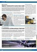 Quarterly_2010_3_WEB.pdf - Automobil Cluster - Seite 6