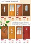 Standard-Ausstattung - Udipan - Page 2