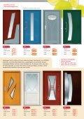 Standard-Ausstattung - Udipan - Page 3