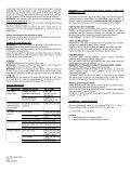 Centraline pneumoidrauliche MLP EUROPRESS ... - Euro Press Pack - Page 6