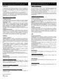 Centraline pneumoidrauliche MLP EUROPRESS ... - Euro Press Pack - Page 7