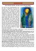 Gemeindebrief DEZ 2007-JAN 2008.DOC - Zionsgemeinde - Page 2