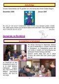 Gemeindebrief DEZ 2007-JAN 2008.DOC - Zionsgemeinde - Page 4