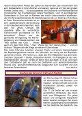 Gemeindebrief DEZ 2007-JAN 2008.DOC - Zionsgemeinde - Page 6