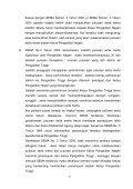 uploads/10_ RUMUSAN PERDATA 2012(1).pdf - PT Bandung - Page 5