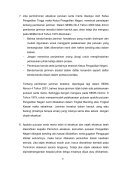 uploads/10_ RUMUSAN PERDATA 2012(1).pdf - PT Bandung - Page 6