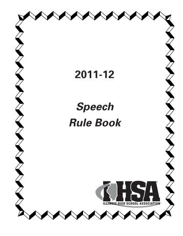 130 free Magazines from IHSA.ORG