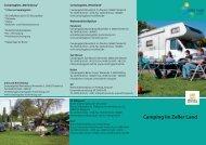 Camping im Zeller Land PDF-Datei - Zellerland.de