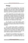 Origem das Ideias Morais - ViaSantos - Page 6