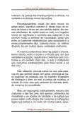 Origem das Ideias Morais - ViaSantos - Page 7