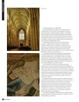 Recuperando-la-Edad-Media - Page 3