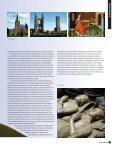 Recuperando-la-Edad-Media - Page 6