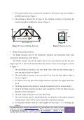 Observation on College Steel Bridge Truss Models Thailand Eighth ... - Page 3