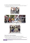 Observation on College Steel Bridge Truss Models Thailand Eighth ... - Page 4