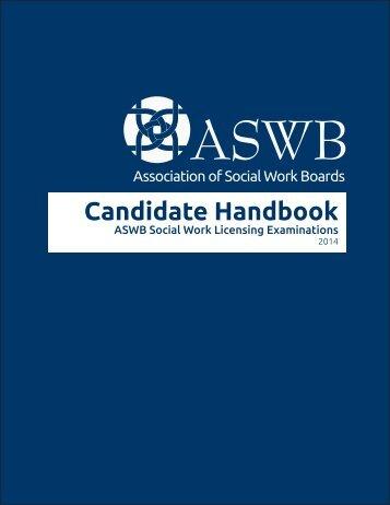 Candidate-Handbook.2014