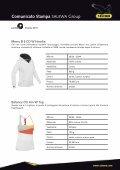LaMano – Per una stagione in verticale Comunicato ... - Salewa - Page 5