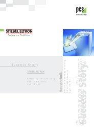 Success Story Success Story
