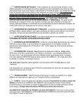 pckt 3 k3-k4 instrucciones y documentos necesarios para la visa k3… - Page 5