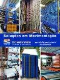 Edição 113 download da revista completa - Logweb - Page 2