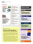 Edição 113 download da revista completa - Logweb - Page 4