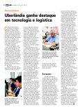 Edição 113 download da revista completa - Logweb - Page 6