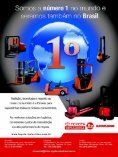 Edição 113 download da revista completa - Logweb - Page 7