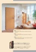Oberflächen-Kollektionen - Udipan - Page 5