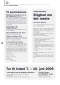 Rummeligheden har sine grænser - odenselaererforening.dk - Page 4