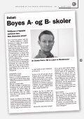 Rummeligheden har sine grænser - odenselaererforening.dk - Page 5