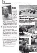 Rummeligheden har sine grænser - odenselaererforening.dk - Page 6